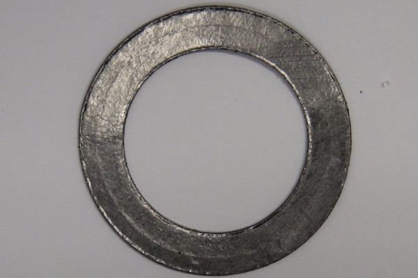 Gasket, graphite, sampler cone seal