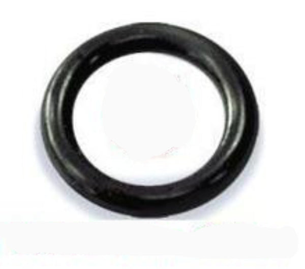 O-ring 60 × 2.5 Viton™ (Interface block to source chamber)