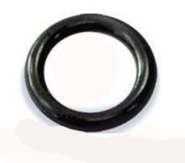 O-ring 104 × 2.5 Viton™ (Interface block to source chamber)