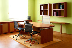 Commercial Furniture Houston TX