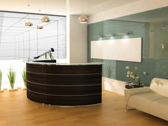 Commercial Office Furniture Austin TX
