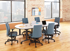 Commercial Office Furniture Dallas TX