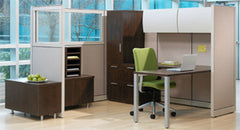 Commercial Office Furniture Houston TX