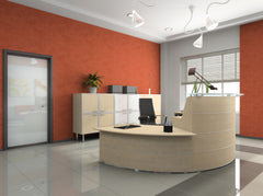 Contemporary Office Furniture Houston TX