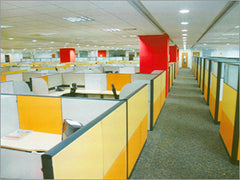 Cubicle Office Furniture Houston TX