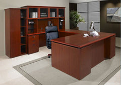 Executive Office Furniture Austin TX