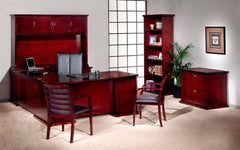 Executive Office Furniture Dallas TX
