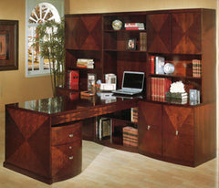 Executive Office Furniture San Antonio TXExecutive Office Furniture San  Antonio TX Office Furniture