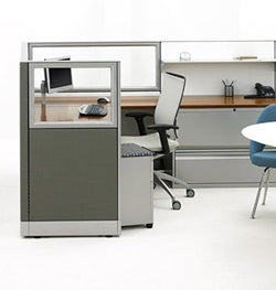 Refurbished Workstations Beaumont TX