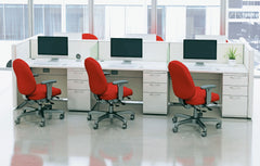 Knoll Office Furniture Houston TX