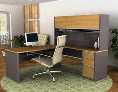Modern Office Furniture San Antonio TX