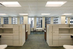 New Cubicles Beaumont TX