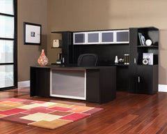 New Office Furniture Houston TX