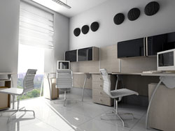 Modern Office Furniture Beaumont TX