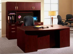 Office Desks Dallas TX