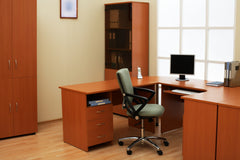 Office Desks Houston TX