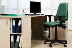 Office Furniture Liquidation Houston TX