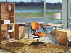 Office Furniture Sets Houston TX