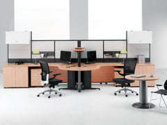 Pre Owned Office Furniture Houston TX