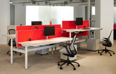 Refurbished Office Furniture Dallas TX