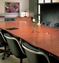 Refurbished Office Furniture Houston TX