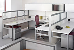 office furniture houston tx | used & refurbished options available