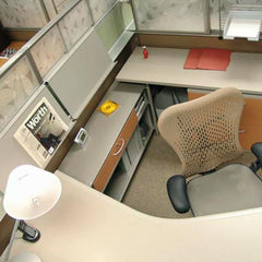 Refurbished Office Furniture San Antonio TX
