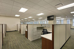 Used Cubicles Beaumont TX