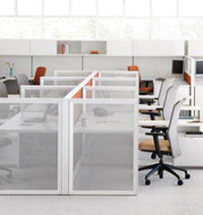 Used Cubicles Dallas TX