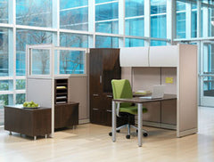 Used Office Furniture Dallas TX