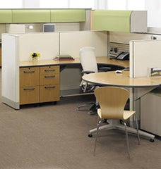 Used Office Furniture Houston TX