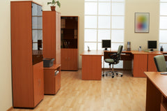 used office furniture san antonio tx – office furniture connection