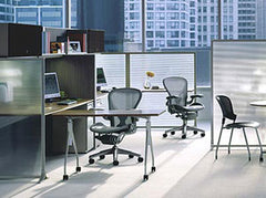 Workstations Beaumont TX