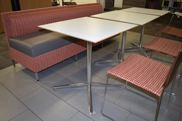 2x3 Andreu World Breakroom Table