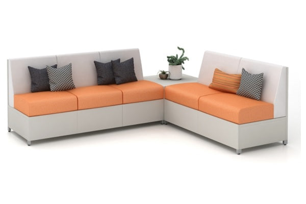 AIS - LB Lounge Furniture