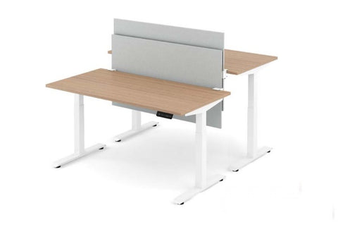 AMQ - Activ Pro Sit Stand