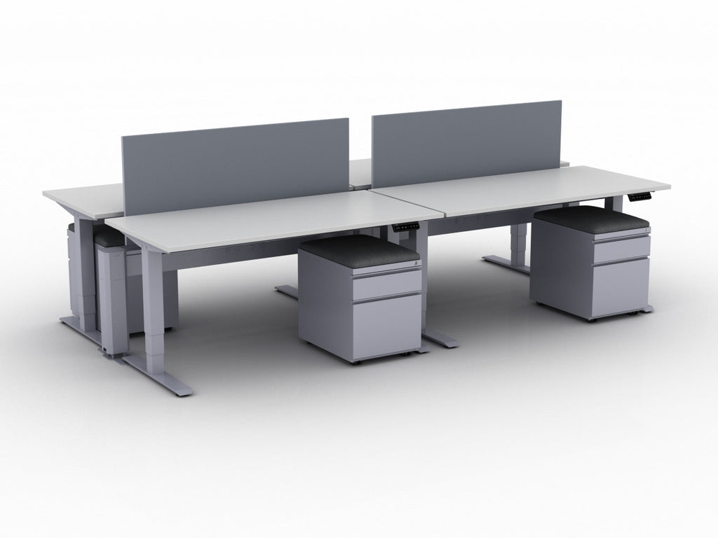 Amq office furniture connection for Furniture connection