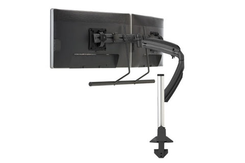 Chief - K1C Dynamic Height Monitor Arm