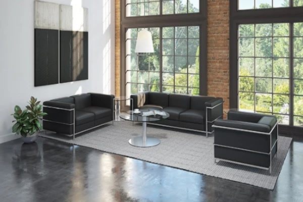 COE - Madison Seating Collection