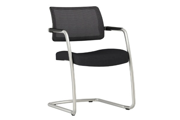 AIS - Devens Side Chair