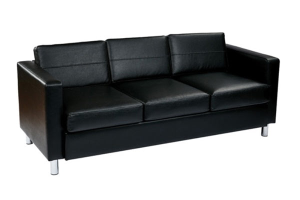 OFD - Easy Care Vinyl Sofa