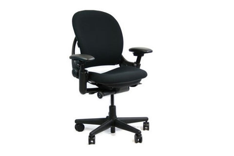 Steelcase - Leap V1 Remanufactured