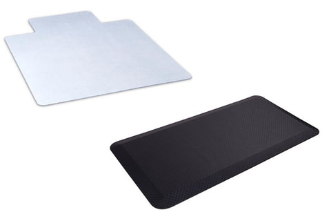 Everlife - Chair Mats