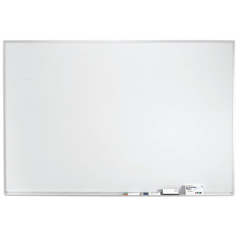 Wall Hung Dry Erase Boards