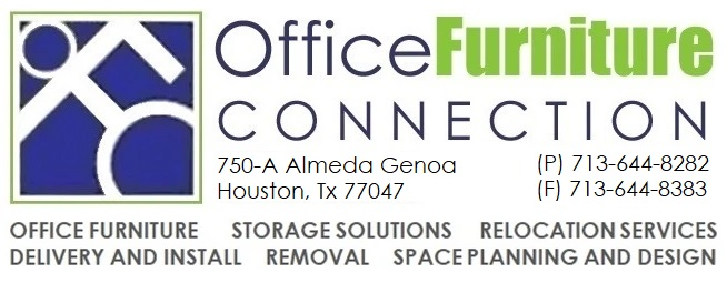 Office Furniture Connection