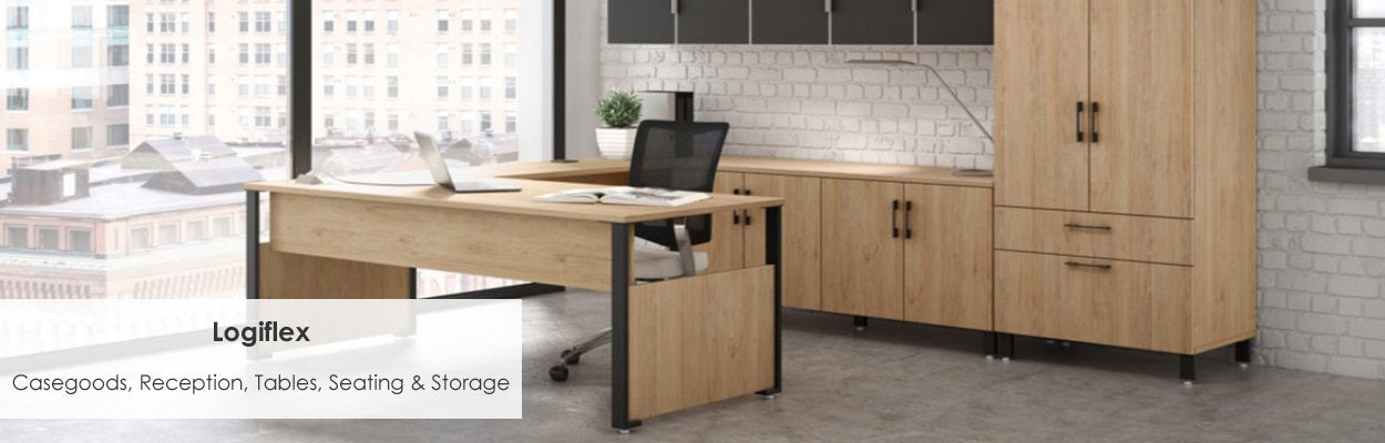 Office Furniture Houston TX | Used U0026 Refurbished Options Available ...