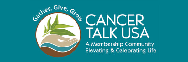 Cancer Talk USA