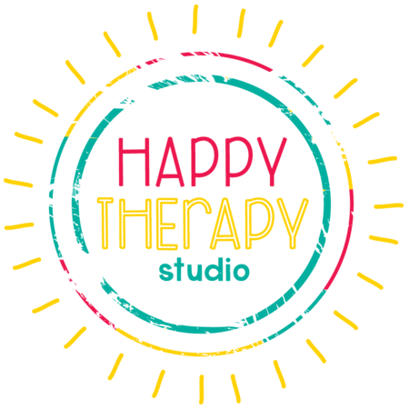 Happy Therapy Studio & Gifts