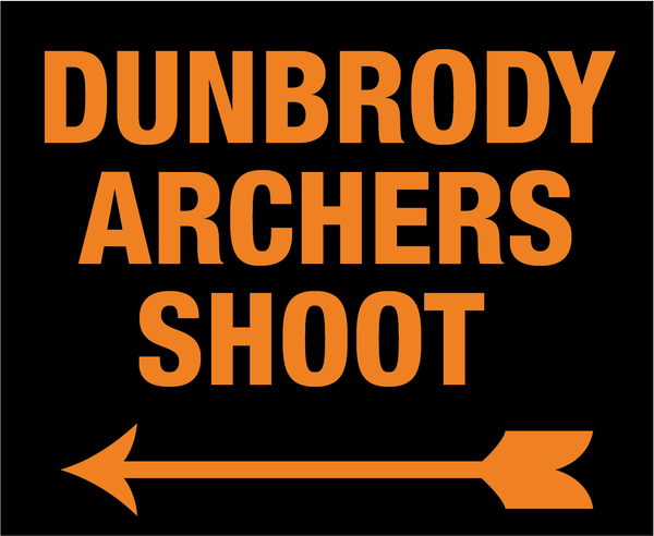 DUNBRODY ARCHERS