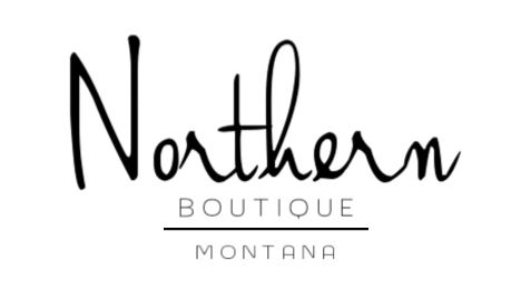 The Northern Boutique